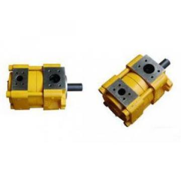 Yuken A3H100-FR09-30A4K-10 Piston Pump A3H Series