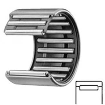KOYO HK4512 Needle Non Thrust Roller Bearings