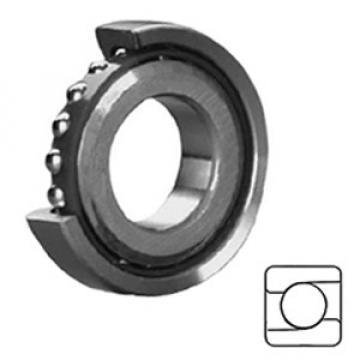 SKF BSA 205 CGB Precision Ball Bearings