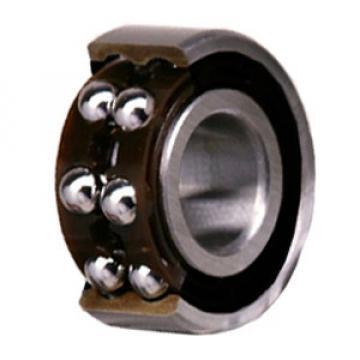 SKF BEAM 030100-2RS Precision Ball Bearings