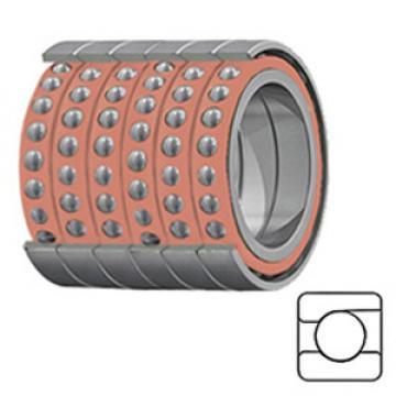 NTN 7030CVQ28J74D Precision Ball Bearings