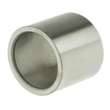 IKO LRT404540 Needle Non Thrust Roller Bearings