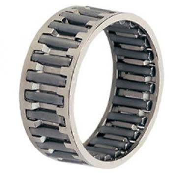 INA K30X34X13 Needle Non Thrust Roller Bearings