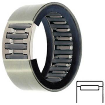 IKO RNA4905UU Needle Non Thrust Roller Bearings