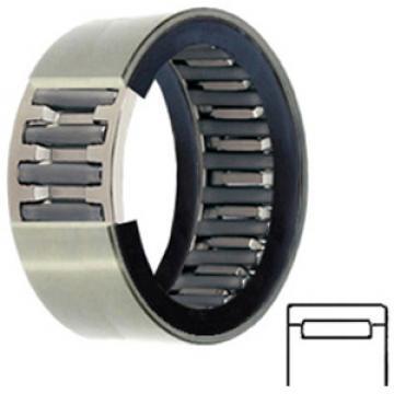 KOYO RNA4902A.2RS Needle Non Thrust Roller Bearings