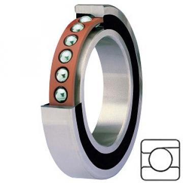 SKF S7008 ACDGB/P4A Precision Ball Bearings