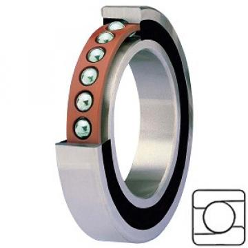TIMKEN 3MMV9107HXVVSULFS637 Precision Ball Bearings