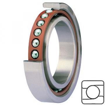 TIMKEN 3MMV9117HX SUL Precision Ball Bearings