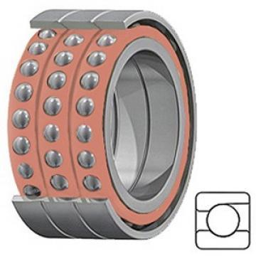 SKF 7009 ACD/P4ATFTB Precision Ball Bearings
