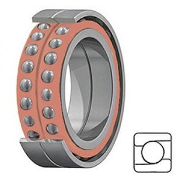 TIMKEN MM40BS72 DUM Precision Ball Bearings