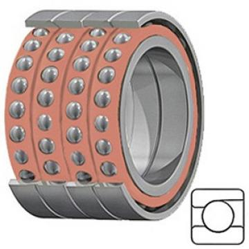 NTN 7020CVQ21J74 Precision Ball Bearings