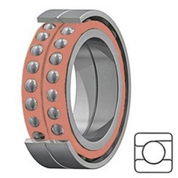 NTN 7020DB/GNP5 Precision Ball Bearings
