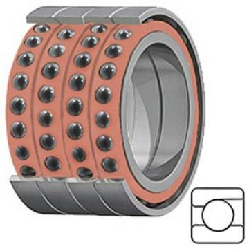 TIMKEN 3MMC9307WI QUL Precision Ball Bearings