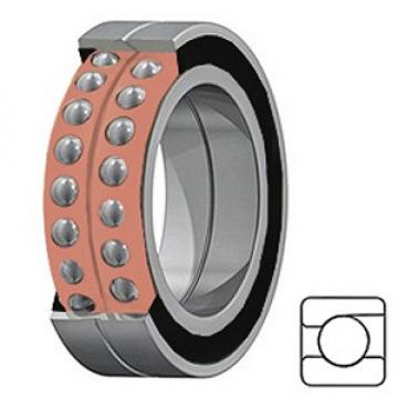 SKF S7012 ACD/P4ADGA Precision Ball Bearings