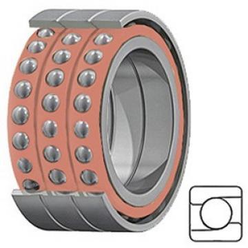 TIMKEN 3MMV9120HX TUL Precision Ball Bearings