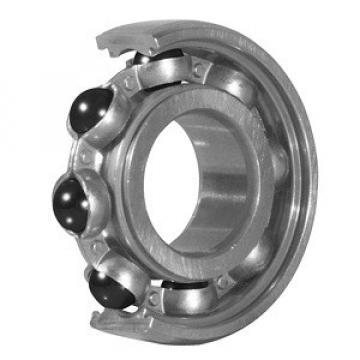 SKF 6212/HC5C3 Precision Ball Bearings