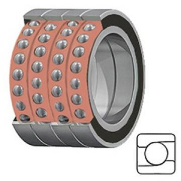 TIMKEN 3MMV9109HXVVQULFS637 Precision Ball Bearings