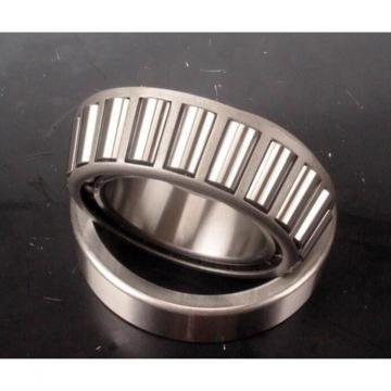 Bearing 86669/86100 ISO