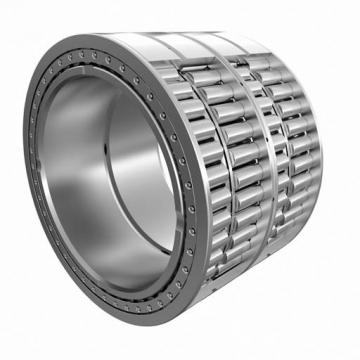 Bearing LM272249D/LM272210/LM272210D