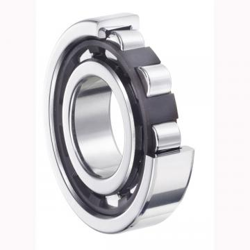 Double row double row tapered roller bearings (inch series) M268749D/M268710
