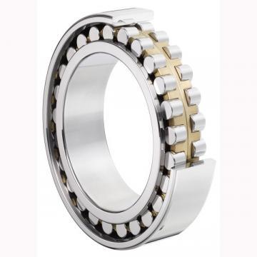 Bearing EE275109D/275155/275156D