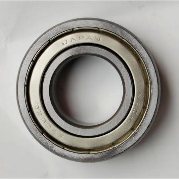 Double row double row tapered roller bearings (inch series) M280349D/M280310G2