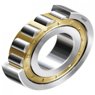 Bearing 110RT02 Timken
