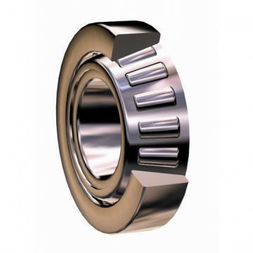 Bearing EE526129D/526190/526191D