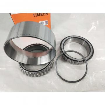 Bearing 105RF02 Timken