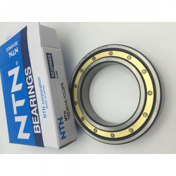 Bearing 120PCR2502 NSK