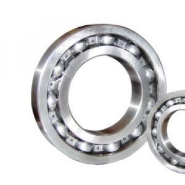Bearing 370TQO510-1