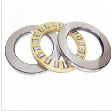 Bearing 381068
