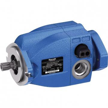 MARZOCCHI High pressure Gear Oil pump KL1PD3.3G