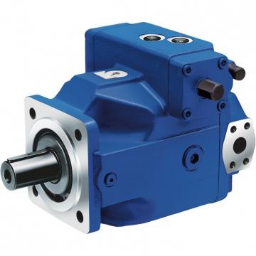 MARZOCCHI High pressure Gear Oil pump K1PD7.5G