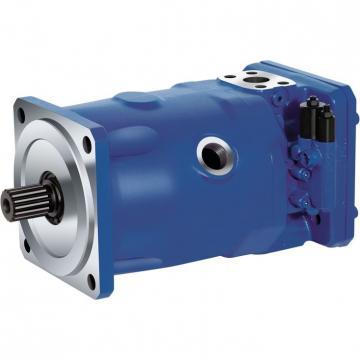 1PD2 MARZOCCHI ALP Series Gear Pump