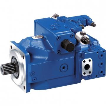 MARZOCCHI High pressure Gear Oil pump KF1PD5.8G