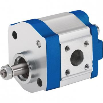 1PD2.5VMDI MARZOCCHI ALP Series Gear Pump