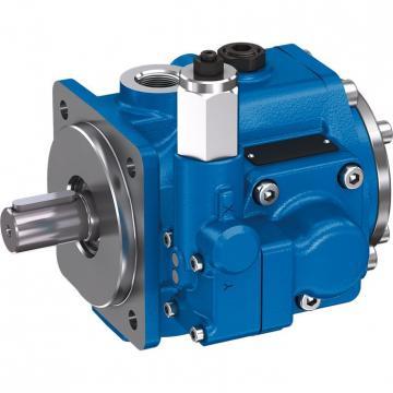 ALP2BK4-D-30 MARZOCCHI ALP Series Gear Pump