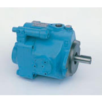 Japan imported the original SUMITOMO QT2222 Series Double Gear pump QT2222-5-5-A