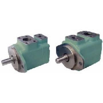 Japan imported the original SUMITOMO QT32 Series Gear Pump QT32-10E-A