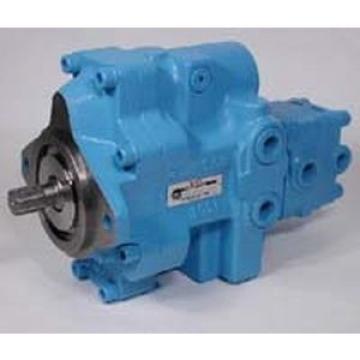 Taiwan Hydromax GH Gear Pump GH1-02C-F-R