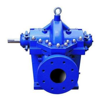 SUMITOMO QT6153 Series Double Gear Pump QT6153-160-50F