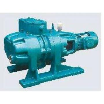 Kawasaki 31N5-15030 K5V Series Pistion Pump