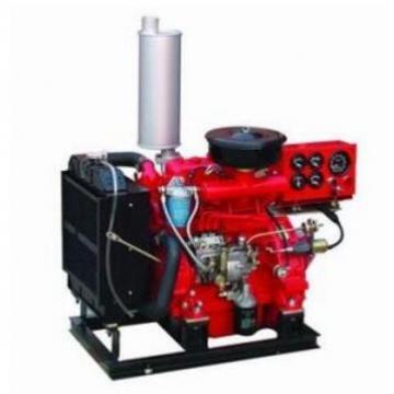 Kawasaki 31NB-10022 K5V Series Pistion Pump