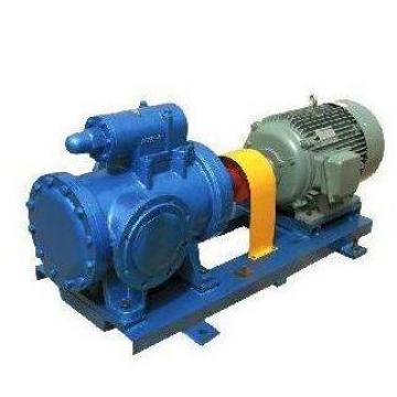 PC150-6K Slew Motor 21P-60-K1183