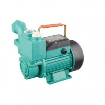 Kawasaki K1029736 K5V Series Pistion Pump