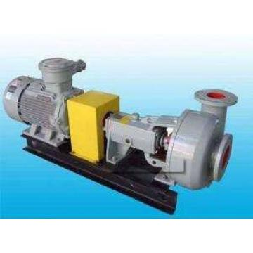 Kawasaki K5V80DTP-1JLR-9N35-2 K5V Series Pistion Pump