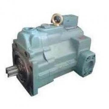 NACHI PVS-0B-8N3-E30 PVS Series Hydraulic Piston Pumps