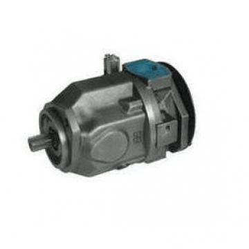 NACHI PVS-1B-22N0-12 PVS Series Hydraulic Piston Pumps