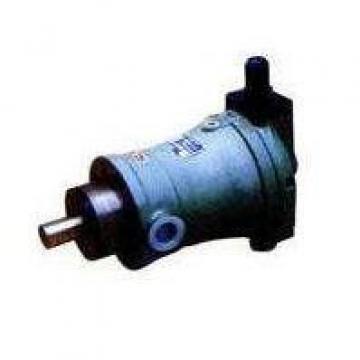 NACHI PVS-2B-35N2-E13 PVS Series Hydraulic Piston Pumps